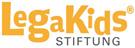 Logo der LegaKids Stiftung