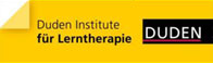 Referentenpool / DUDEN Institute für Lerntherapie