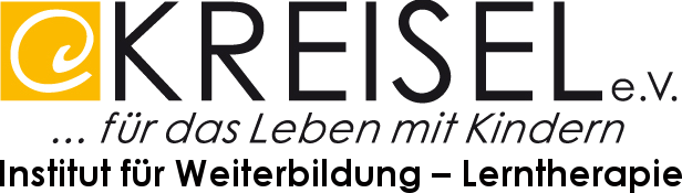 Früh fördern / Kreisel e.V.