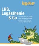 LRS-Broschuere