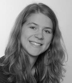 Maren Levin