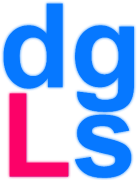 dgls-logo