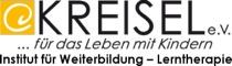 Referentenpool / Kreisel Logo