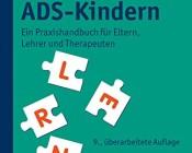 Lernen_mit_ADS_Kindern
