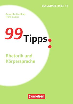 Literaturempfehlung (Buchholz/Enders)