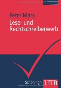 Peter Marx