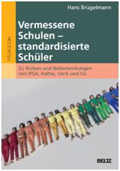 Bruegelmann_Vermessene-Schulen
