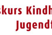 Diskurs KJF