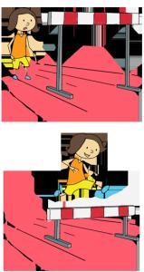 Hürden