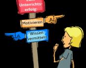 Motiv-Wissen H591px