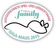 GIGA-MAUS_2015_Logo