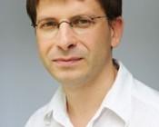 Prof Meyerhöfer