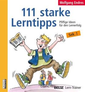 Lerntipps und -tricks