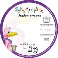 Schuettelbox-Programm