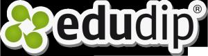 edudip_web