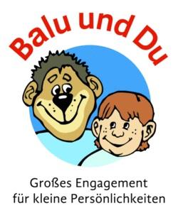 Balu und Du_Logo