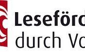 logo_Leselust