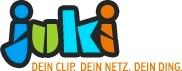 logo_juki