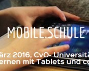 tagung_mobileschule