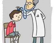 LRS und Medizin