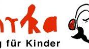 logo_ohrka.de