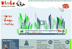 orhrka-Screenshot