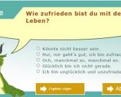 Umfrage_Kinder