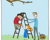 Kooperation Schule und Lerntherapie