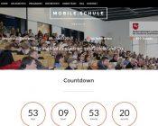 mobileschule2017