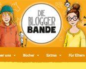 Bloggerbande