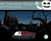 Lesespiel_Sargnagel