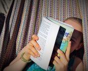 Leseverhalten Kinder Jugendliche Studie 2017