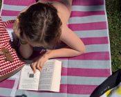 LegaKids-Sommerferien_Lesesommer_Tipps