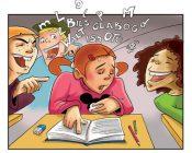 Legakids alphaprof Lese-Rechtschreib-Schwierigkeiten (3)