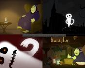 Villa-Legakids-Halloween
