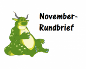 November-Rundbrief-Beitragsbild