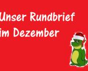 Dezember-Rundbrief-LegaKids-alphaPROF