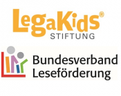 Kooperation-Legakids-Bundesverband-Lesefoerderung