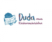 Duda Kindernews Legakids Kinderseiten