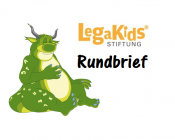 rundbrief newsletter