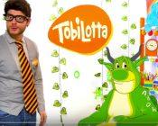 Screenshot TobiLotta