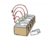 legakids-karteikarten-lernstrategien-II