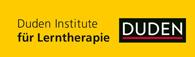 Veranstaltungen Duden Institute für Lerntherapie