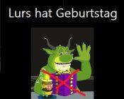 Lurs-Geburtstag-2018-3