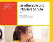 Cover Lerntherapie und inklusive_Schule