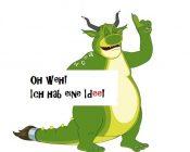 Lurs-Fehlerfallen-Doppelbuchstaben-ee-LegaKids