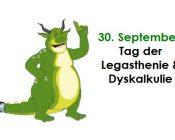 Legakids-Tag der Legasthenie Dyskalkulie 2018