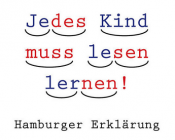 Petition-hamburger-erklaerung-2018