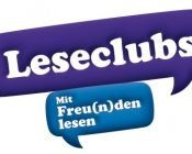 logo_leseclubs