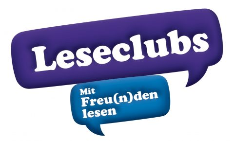 Leseclubs